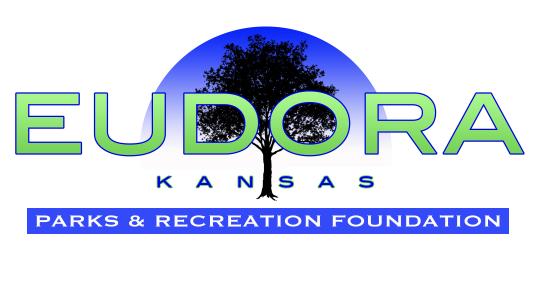 Eudora Parks and Recreation Foundation